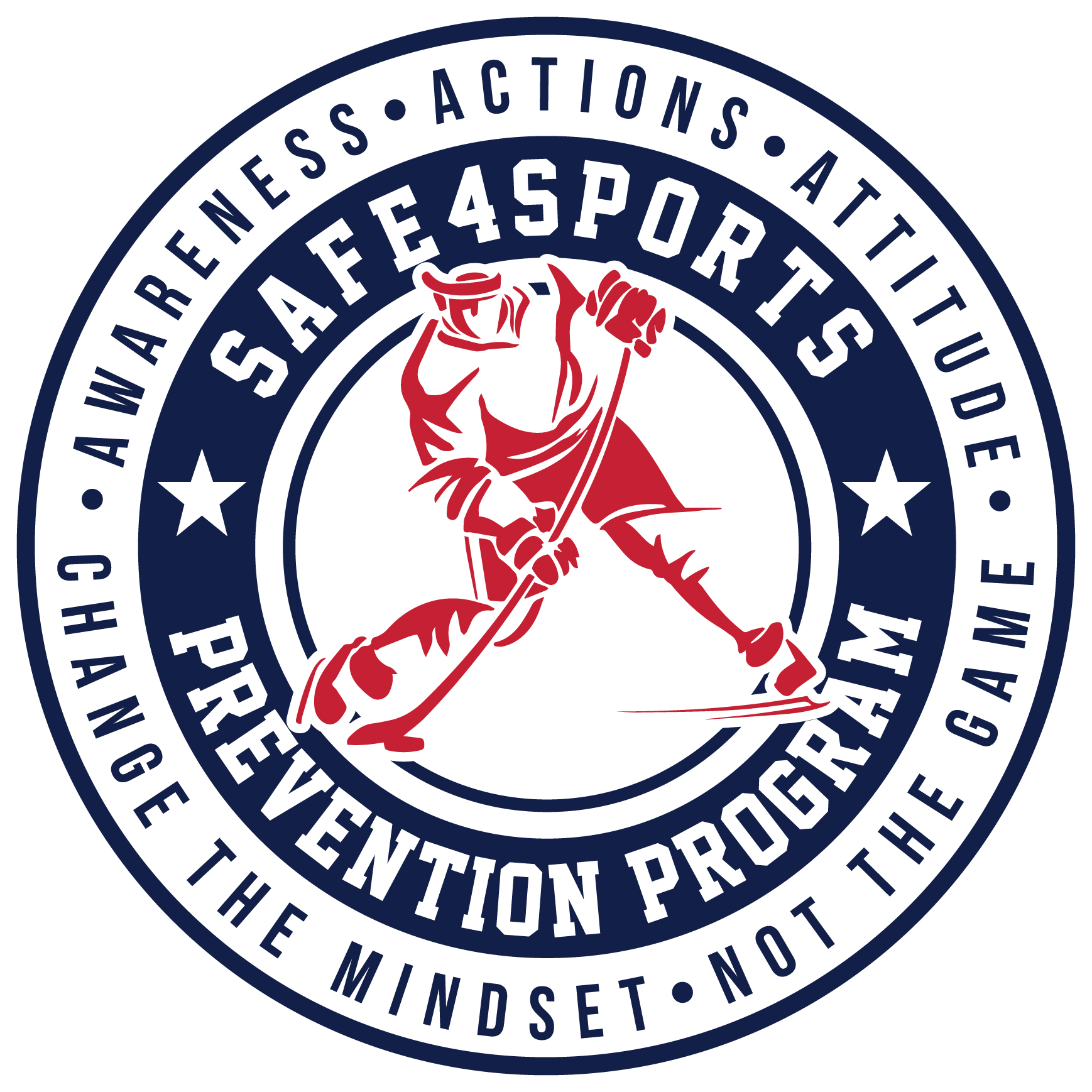 2018-S4S-Logo
